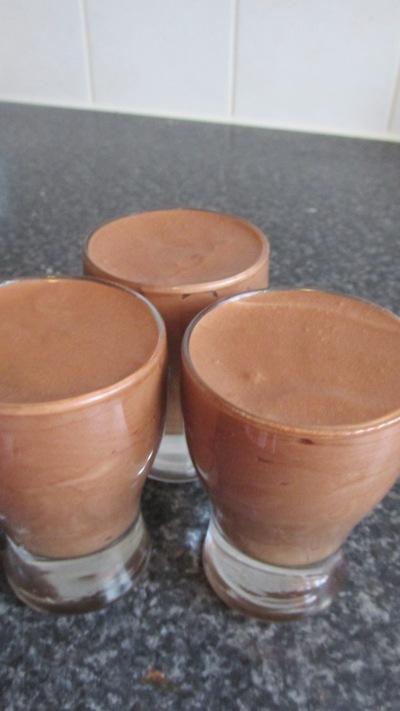 chocolademousse-26