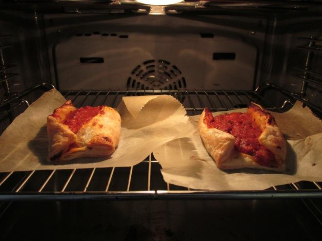 broodje bolognese