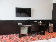Van der Valk hotel Nootdorp - Den Haag