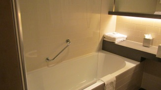Hotels in Den Haag (Hampshire hotel Babylon)