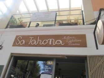 Sa Tahona (Portocolom, Mallorca)