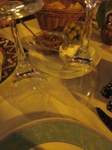 C'an trompe cala d'Or Mallorca