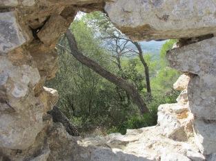 5 dingen om te doen op Mallorca