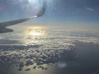 Transavia Amsterdam-Fuerteventura