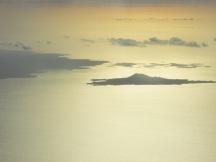 eiland Lobos (Fuerteventura)