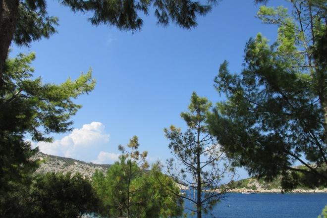5 dingen om te doen op Zakynthos.