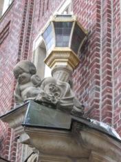 Münster (kerstmarkt)