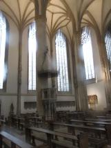 Dom van Münster (kerstmarkt)