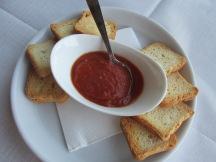 5 Italiaanse restaurants in corralejo. 2. Taverna Fogalera