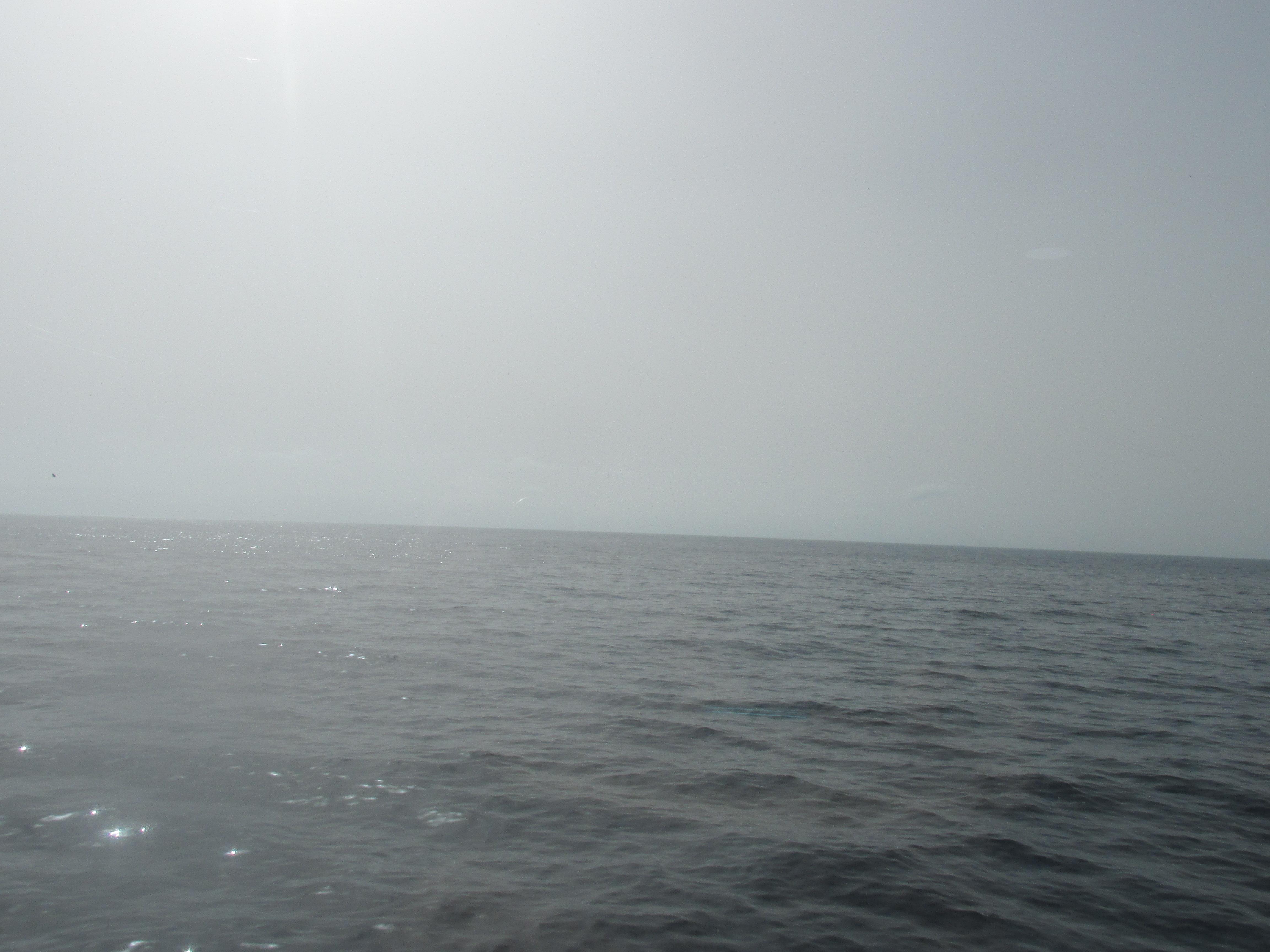 Een dag naar Lanzarote vanaf Fuerteventura.