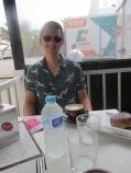 Cappuccino Grand Café Playa Blanca (Lanzarote)